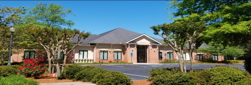 Karl A. Heinzelmann D.D.S. reviews | Dental Hygienists at 11775 Pointe Pl Suite 104 - Roswell GA