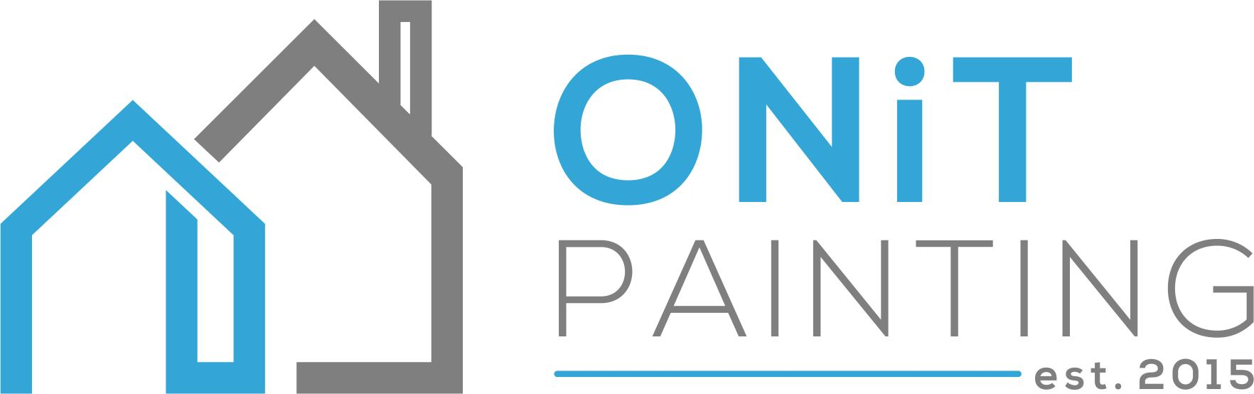 ONiT PAINTING reviews | Painters at 7525 E 39 St - Indianapolis IN