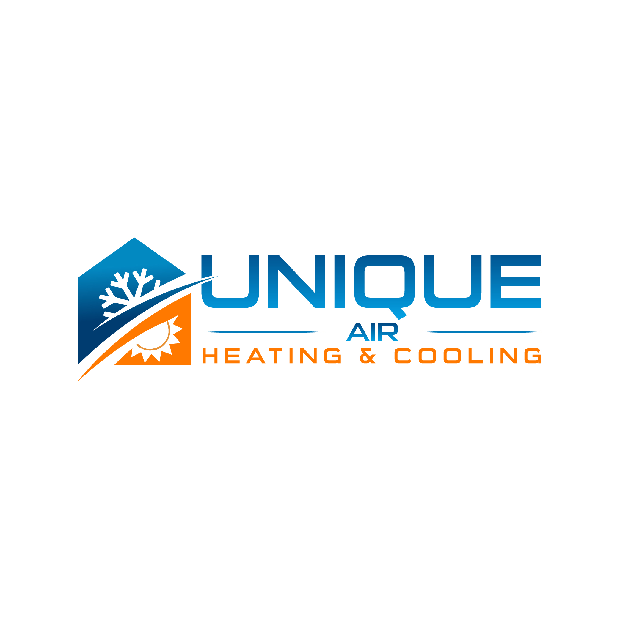 Unique Air Heating & Cooling reviews | Heating & Air Conditioning/HVAC at 608 E 2nd Ave - Gastonia NC