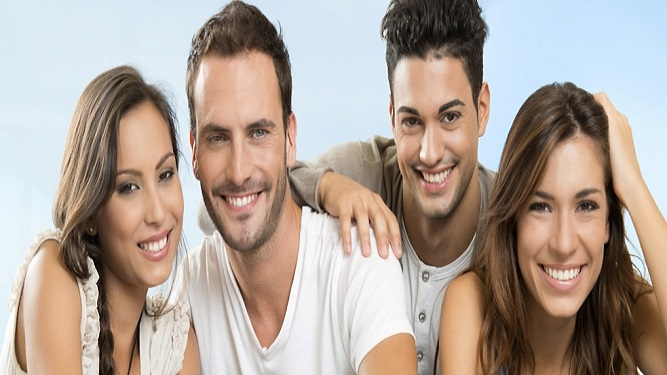 Burman Dental, L.L.C. reviews | Cosmetic Dentists at 224 Chimney Corner Ln - Jupiter FL