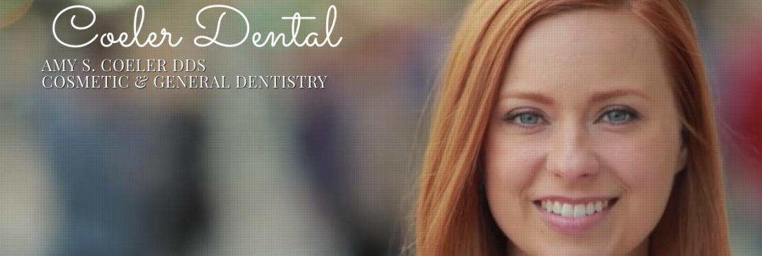 Coeler Dental Of Lemoore reviews | Cosmetic Dentists at 456 W D St - Lemoore CA