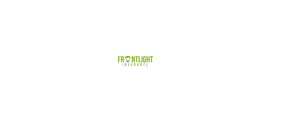Frontlight Insurance Services reviews | Auto Insurance at 5601 W Slauson Ave - Culver City CA