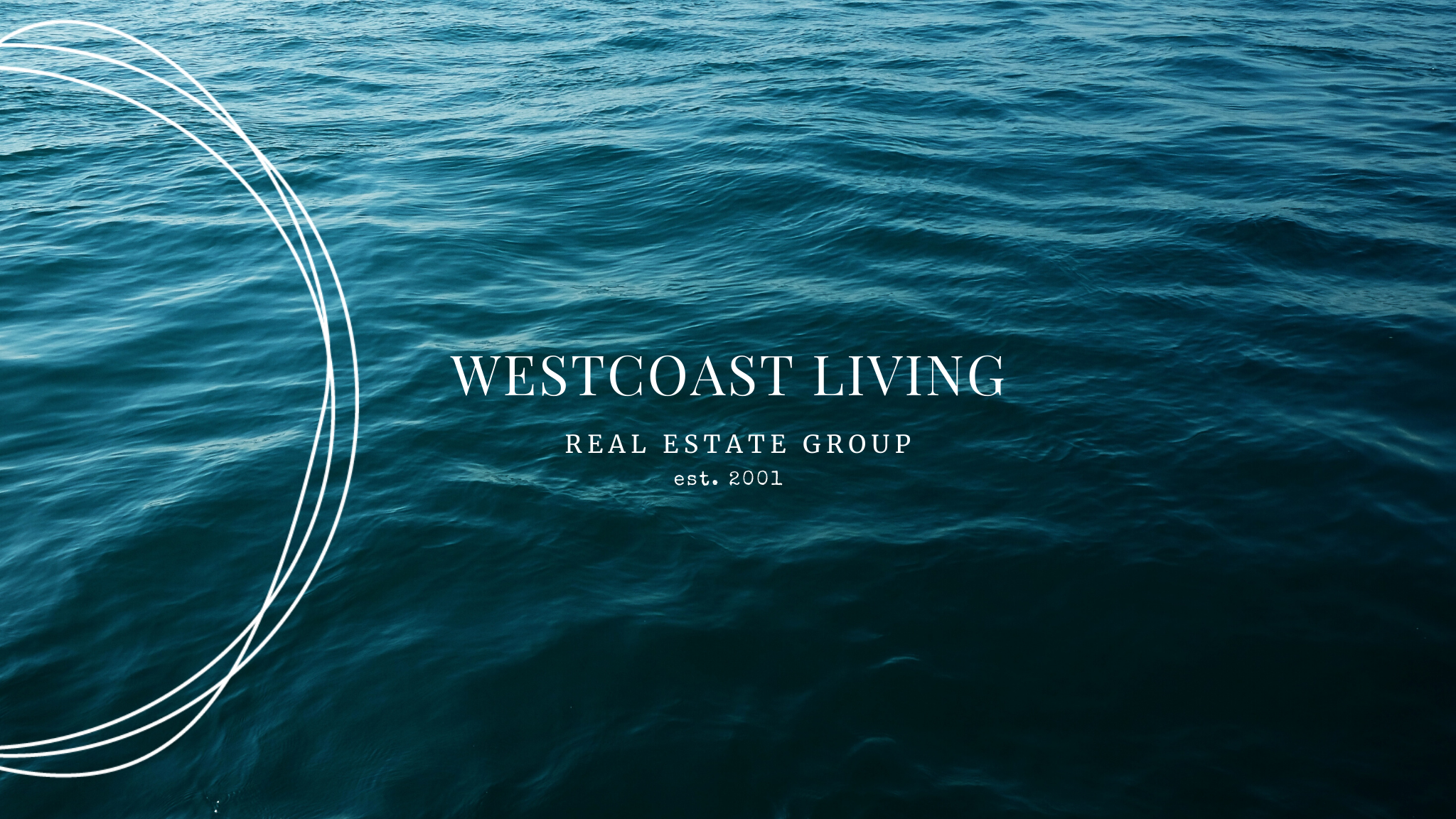 WestCoast Living Real Estate Group reviews | Real Estate Agents at 3195 Oak St - Vancouver BC