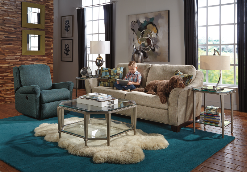 Carolina Furniture Concepts Reviews Furniture Stores At 121 Eagles