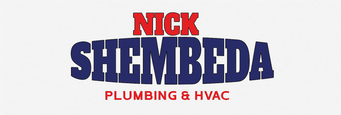 Nick Shembeda Plumbing and HVAC reviews | Heating & Air Conditioning/HVAC at 1201 NY-16 - Olean NY