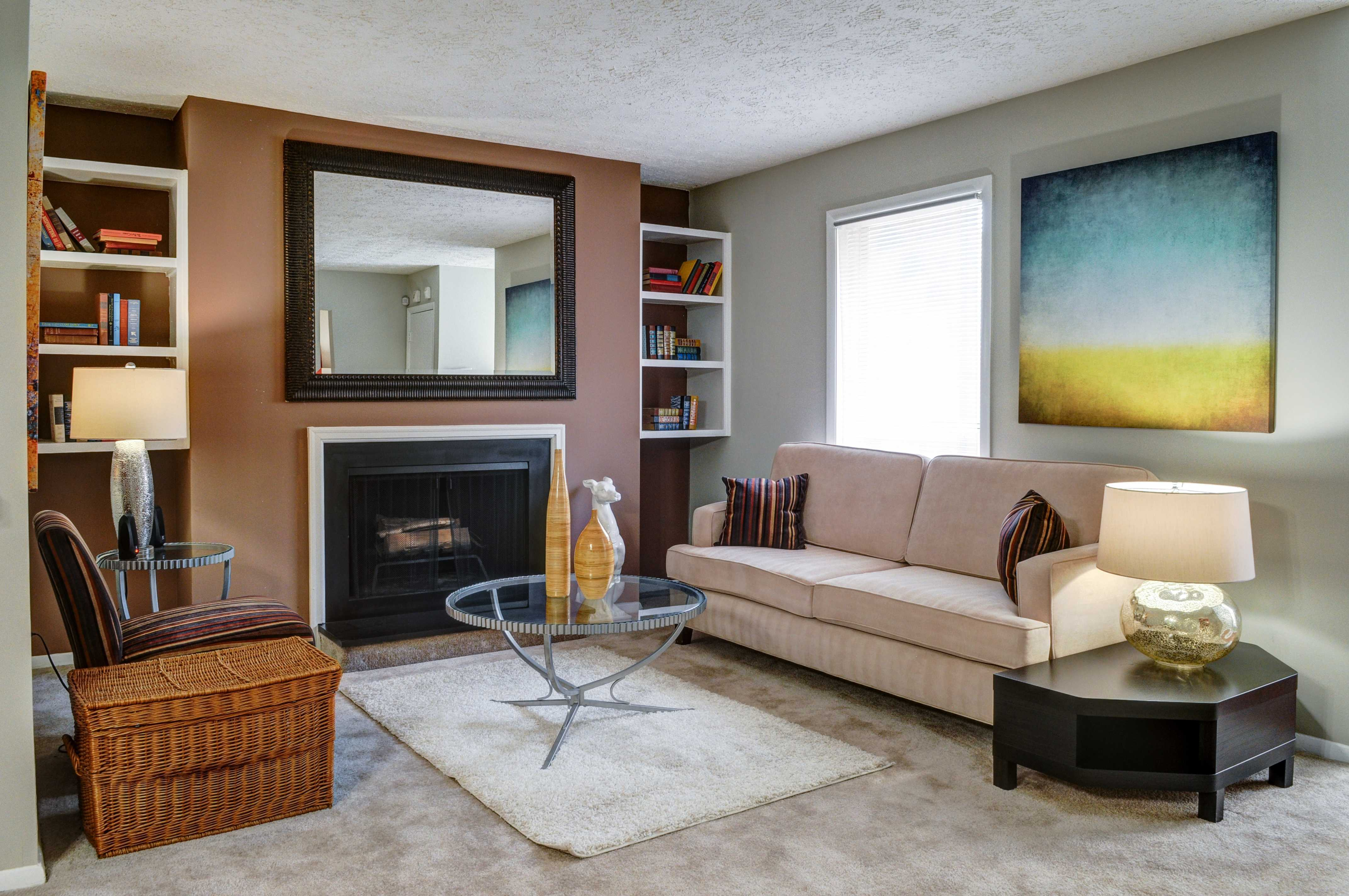 Dunwoody Crossing Reviews Apartments At 700 Summit Place Dr