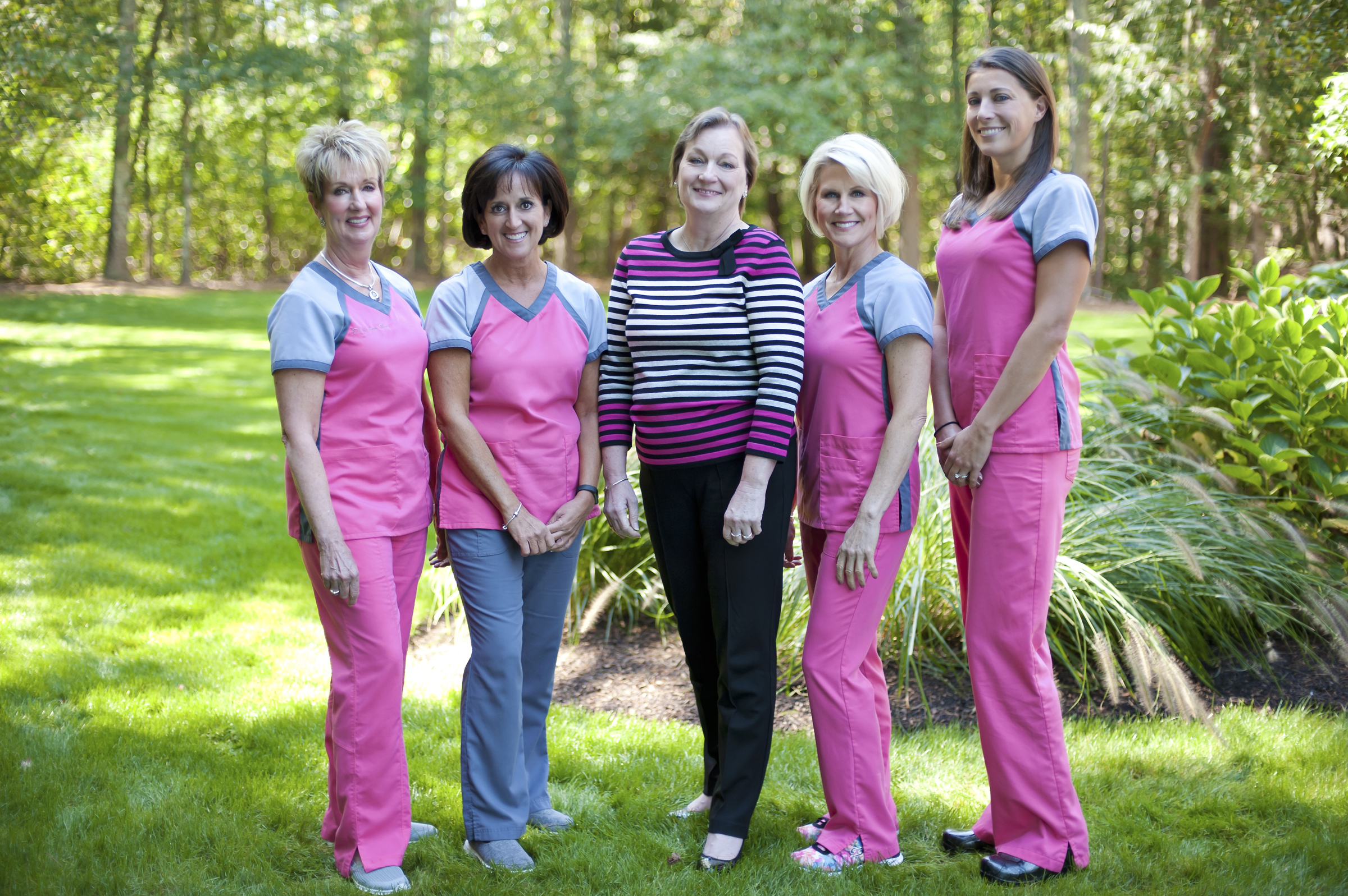 A House Full of Smiles  reviews   Cosmetic Dentists at 124 Boardman Street - Norfolk MA