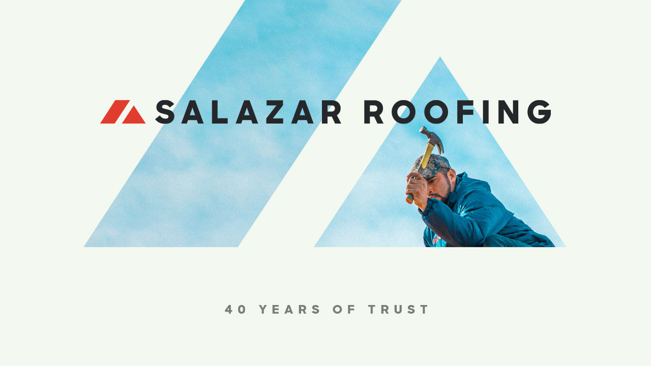 Salazar Roofing reviews | Roofing at 2314 S Hopkins Ave - titusville FL