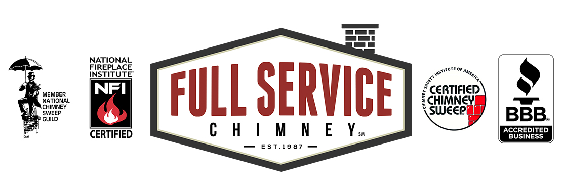 Full Service Chimney reviews | Chimney Sweeps at 10101 W. 87th Street - Overland Park KS