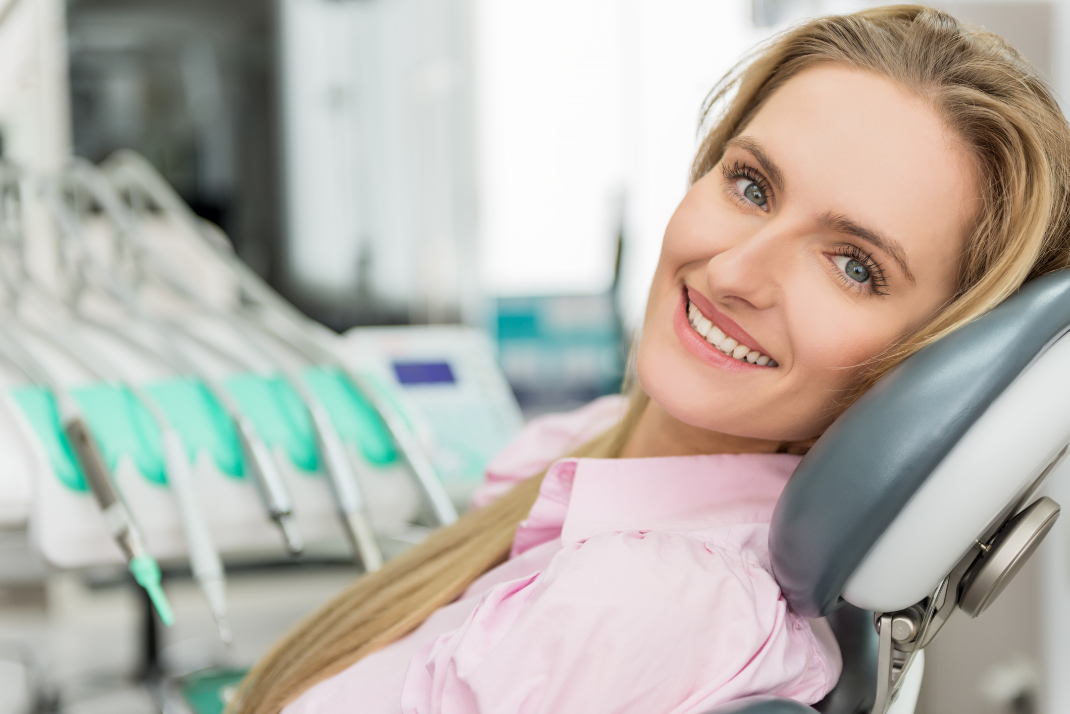 Chevy Chase Dental Center reviews   General Dentistry at 5406 Connecticut Ave NW - Washington DC