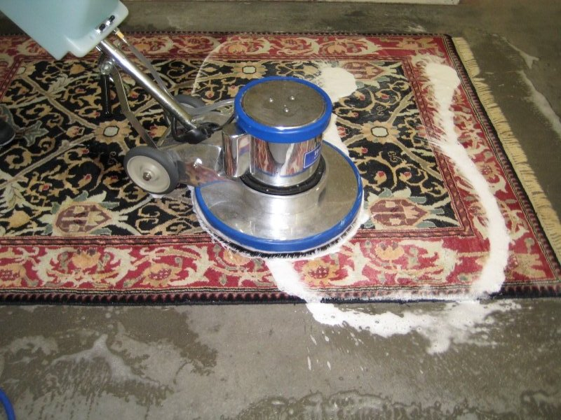 Boston Rug Cleaning reviews | Rugs at 81 Boylston St - Brookline MA