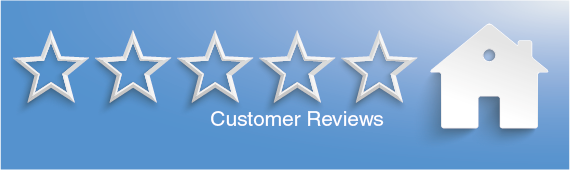 Coldwell Banker Mountain West Real Estate, Inc. reviews   Real Estate Agents at 235 Union St NE - Salem OR