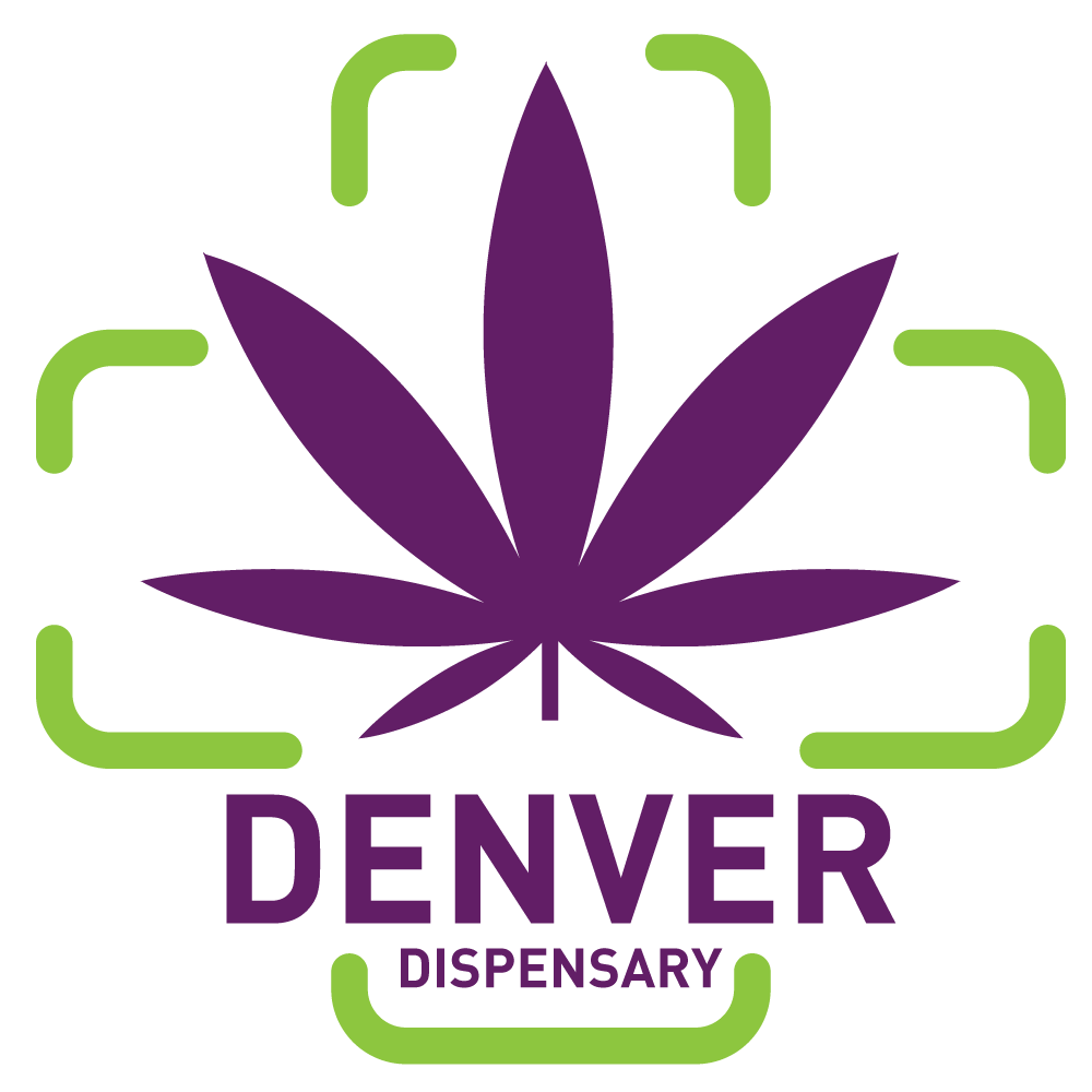 Denver Dispensary reviews | Wellness at 4975 Vasquez Blvd E