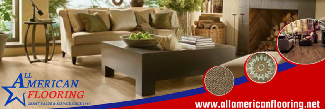 All American Flooring reviews | Flooring at 109 N. Central Expy - Allen TX