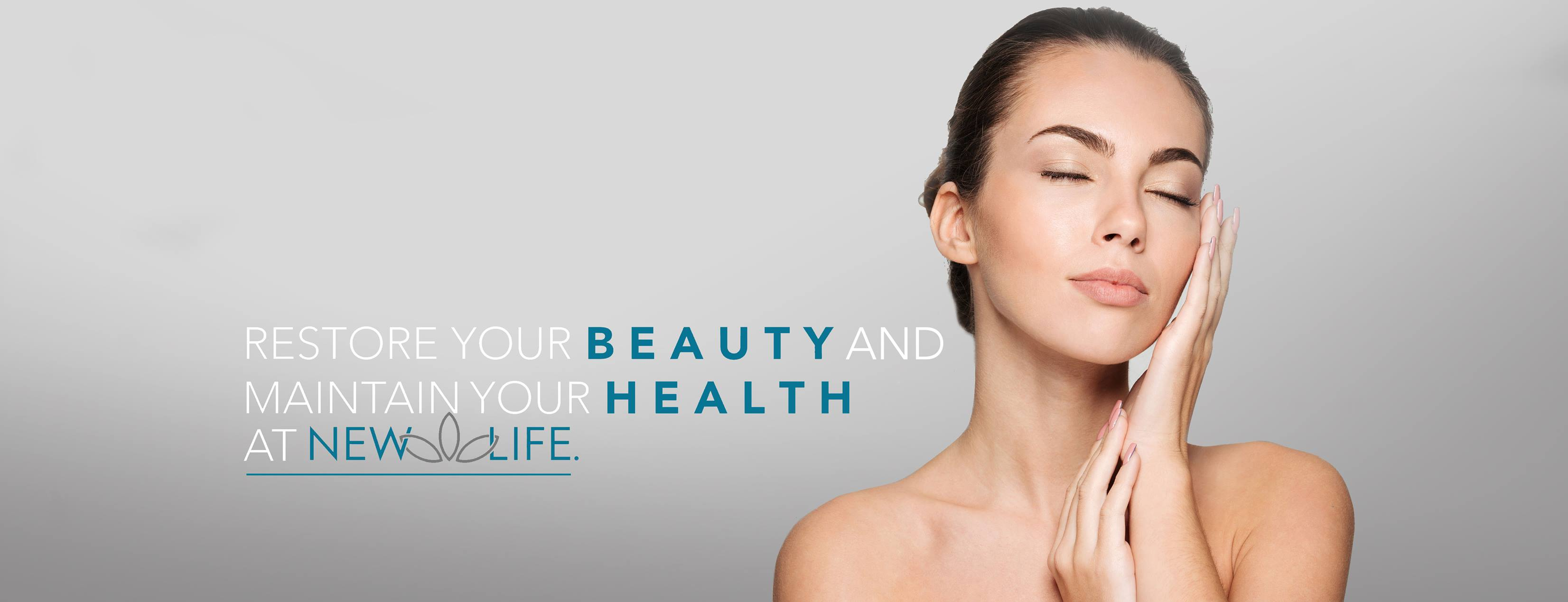New Life Cosmetic Surgery and Wellness Center reviews   Cosmetic Surgeons at 244 Lindberg Ave - McAllen TX