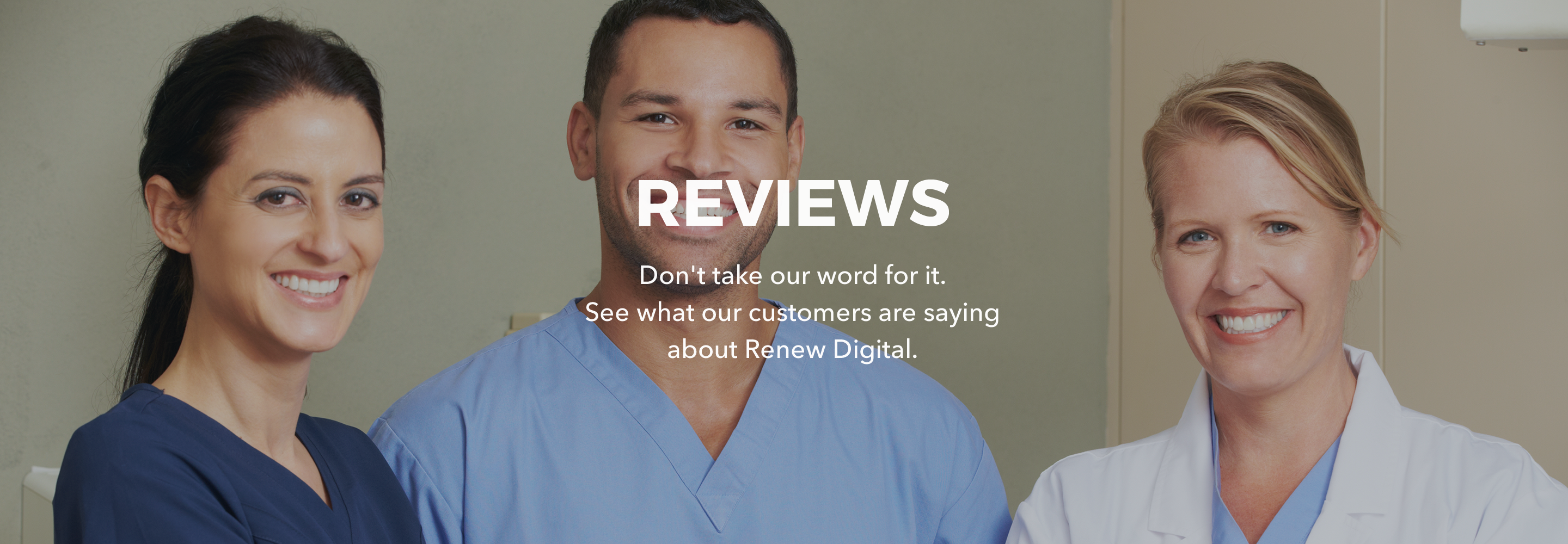 Renew Digital reviews | Professional Medical Supplier at 3250 Peachtree Corners Cir - Norcross GA