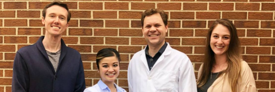 Open and Affordable Dental at Aurora South reviews | General Dentistry at 12357 East Cornell Avenue Unit 10 - Aurora CO