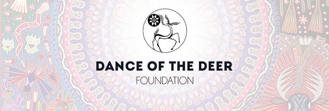 Dance of the Deer Foundation reviews | Alternative Medicine at 4401 Capitola Rd - Capitola CA