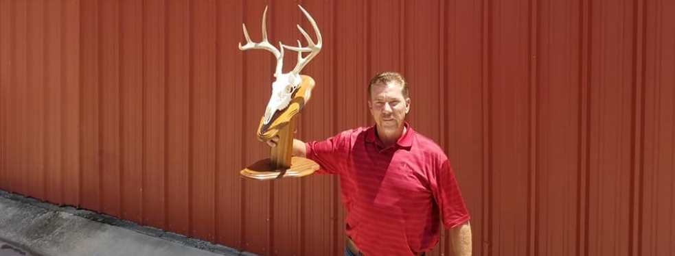 Rockwall Deer Processing reviews | Butcher at 2991 Hwy 66 Suite 200 - Rockwall TX