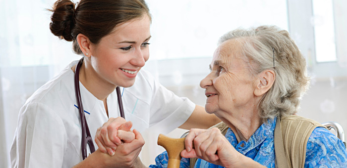 Anne's Place reviews | Assisted Living Facilities at 2690 Mary Lane Place - Escondido CA