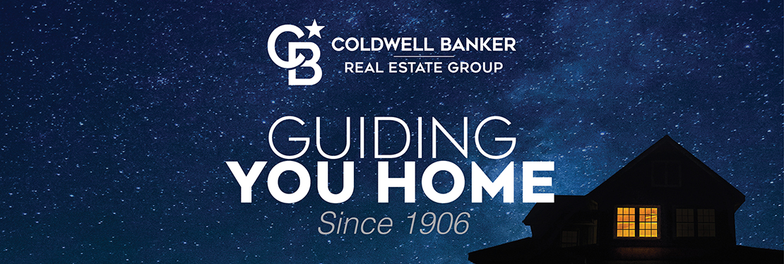 Jim Waller - Coldwell Banker Real Estate Group reviews | Real Estate Agents at 1608 Broadmoor Drive - Champaign IL