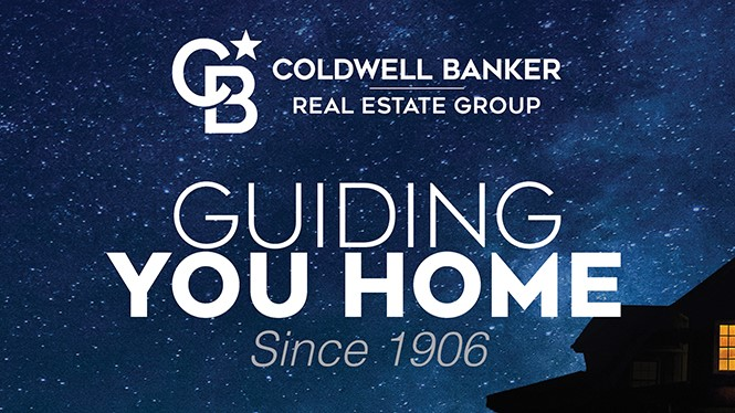 Coldwell Banker Real Estate Group reviews | Real Estate at 1242 N Eola Rd - Aurora IL