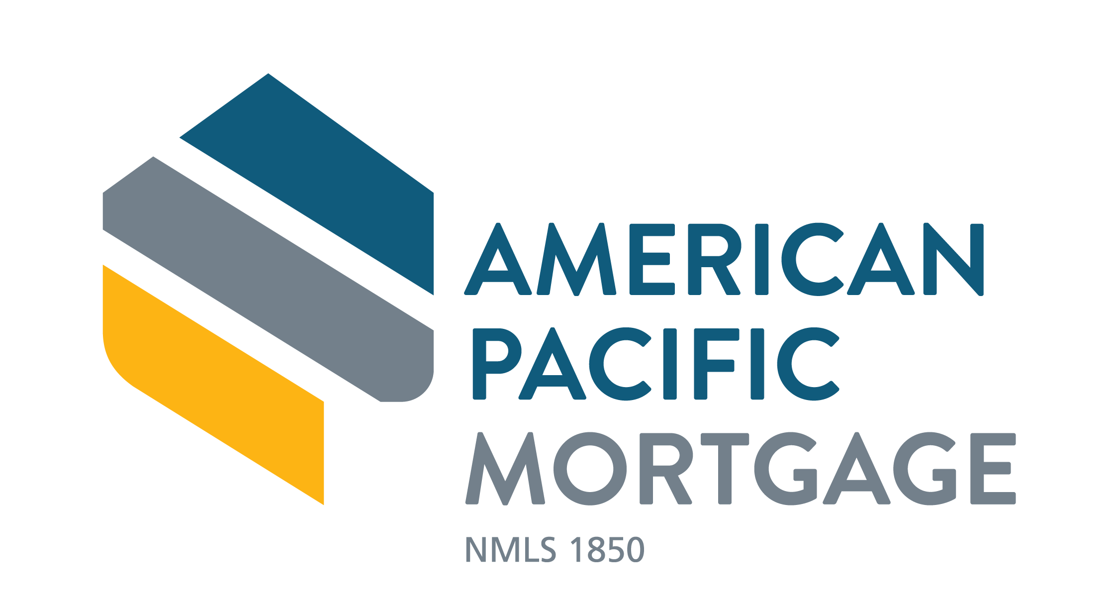 Bruce Fate (NMLS# 19070) reviews | Mortgage Lenders at 614 SE 4th Street - Lee's Summit MO