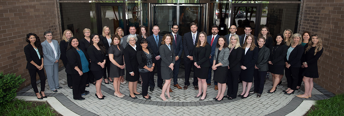 Frost & Associates, LLC reviews   Tax Law at 1050 Connecticut Ave NW, Suite 500 - Washington DC