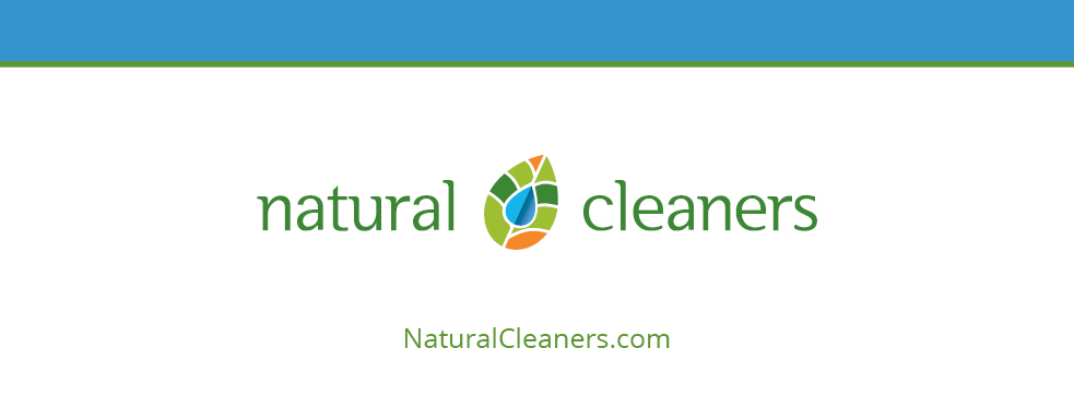 Natural Cleaners - WI - Corp reviews | Dry Cleaning at 13175 W Bluemound Rd - Brookfield WI