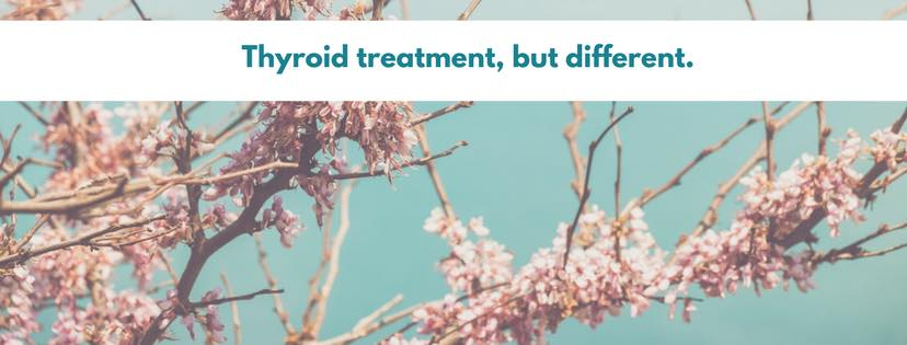Modern Thyroid Clinic reviews | Endocrinologists at 3944 RR 620 South, Bldg 6, Suite 100 - Bee Cave TX