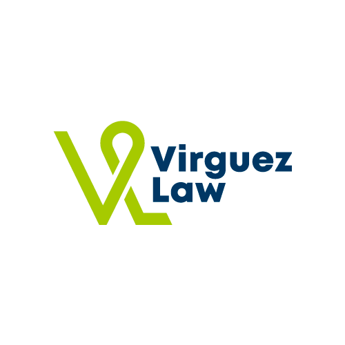 Virguez Law, LLC. reviews | Personal Injury Law at 3675 Crestwood Pkwy - Duluth GA