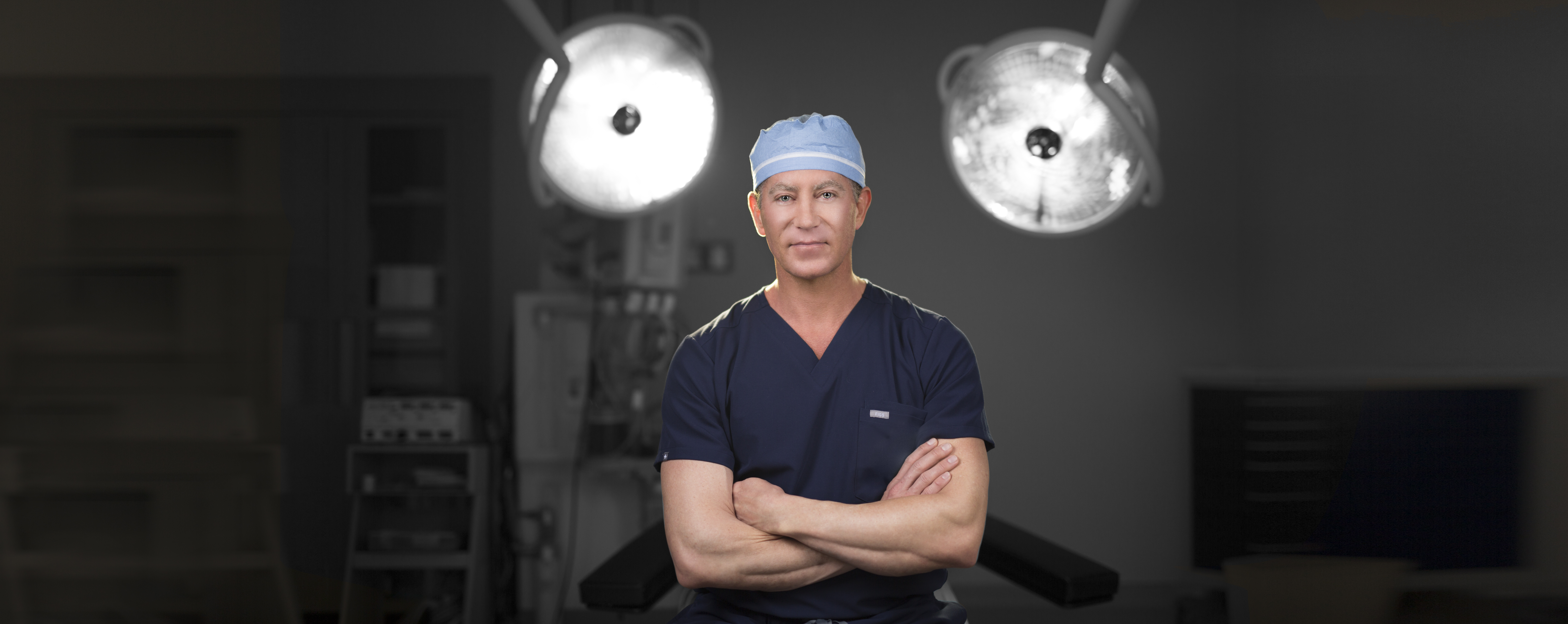 The Rose Clinic reviews   Plastic Surgeons at 320 W River Park Dr - Provo UT