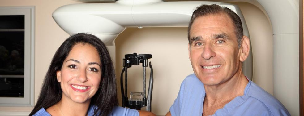 Advanced Oral Specialty Group reviews | Dentists at 1307 White Horse Rd - Voorhees NJ