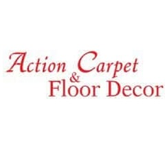 Action Carpet Floor Decor Reviews Carpeting At 4095 Oceanside
