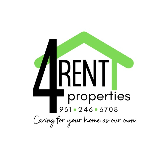 4Rent Properties reviews | Property Management at 2150 Wilma Rudolph Blvd. - Clarksville TN
