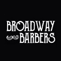 Broadway Barbers reviews | Barbers at 4370 South Broadway - Englewood CO