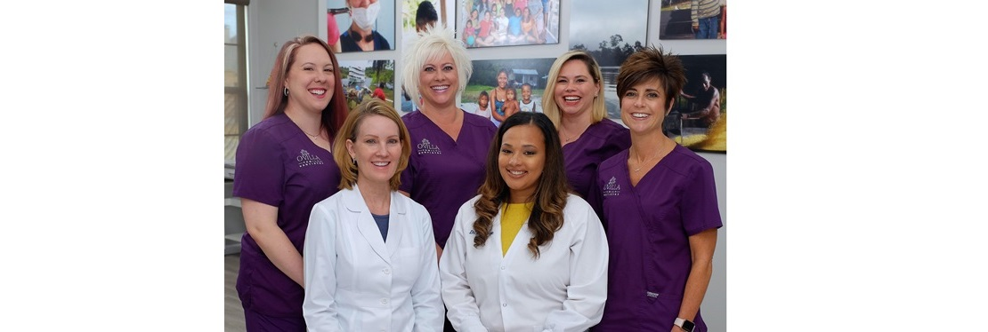 Ovilla Family Dentistry  reviews | Cosmetic Dentists at 105 Ovilla Creek Court #200 - Ovilla TX