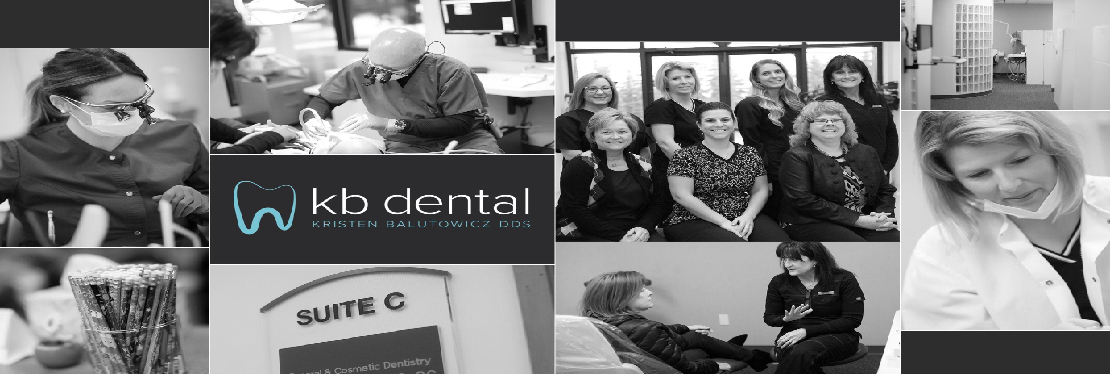 KB Dental  reviews | Dentists at 6649 Rochester Rd - Troy MI