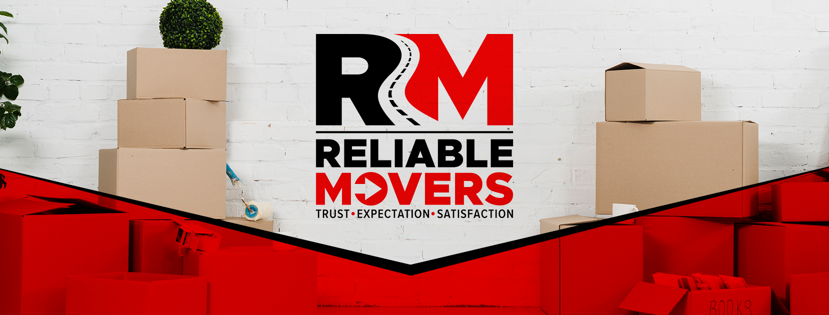 Reliable Movers reviews | Movers at 8360 Currency Drive - West Palm Beach FL