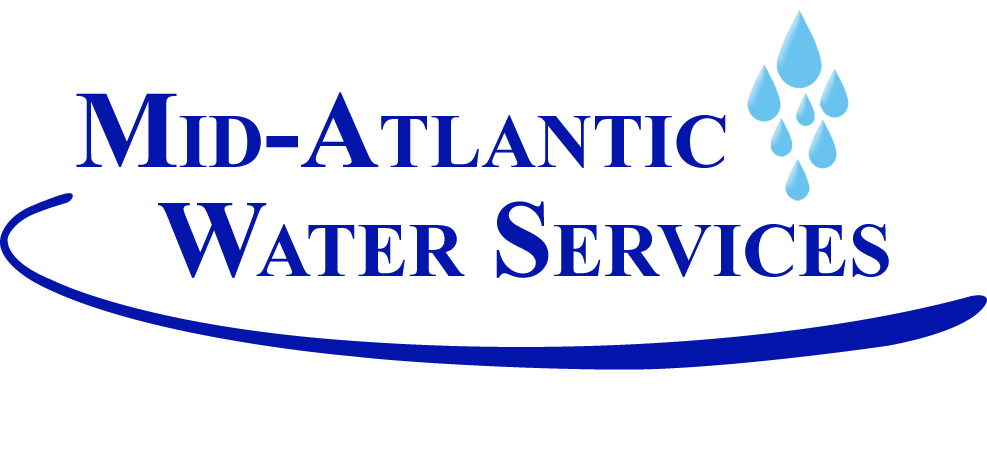 Mid-Atlantic Water Services reviews | Water Purification Services at 14 Hudson St - Annapolis MD