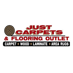Just Carpets Flooring Outlet Reviews Carpeting At 4329 U S 9