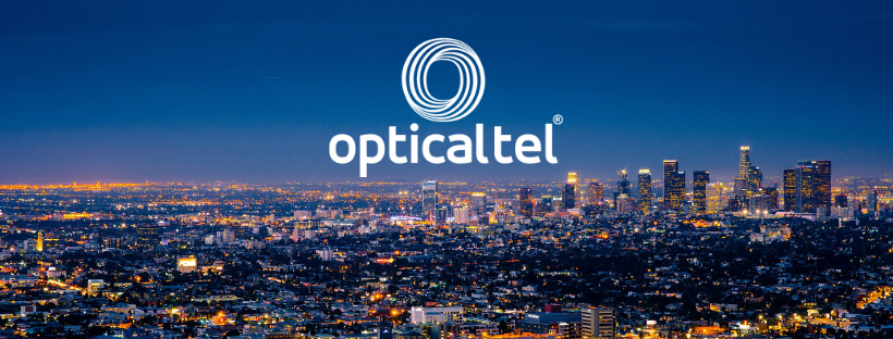 OpticalTel reviews | Telecommunications at 1360 S Dixie Hwy - Coral Gables FL