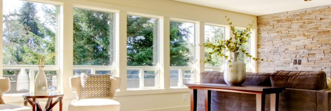 Excel Windows reviews | Windows Installation at 7413 Duvan Dr - Tinley Park IL