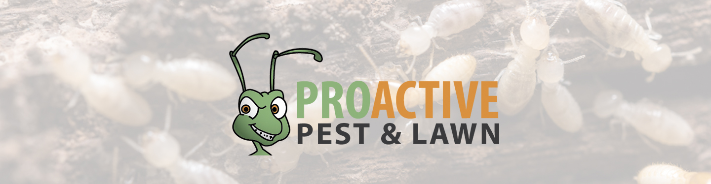 Proactive Pest & Lawn reviews | Pest Control at 600 Springlake Rd -  Lawrenceville GA