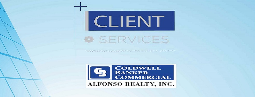 Coldwell Banker Commercial Alfonso Realty, Inc. reviews | Commercial Real Estate at 9153 Lorraine Road - Gulfport MS