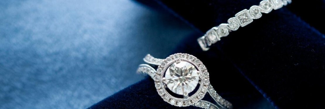 Magnolia Jewelers reviews | Jewelry at 162 Canal Street - New York NY