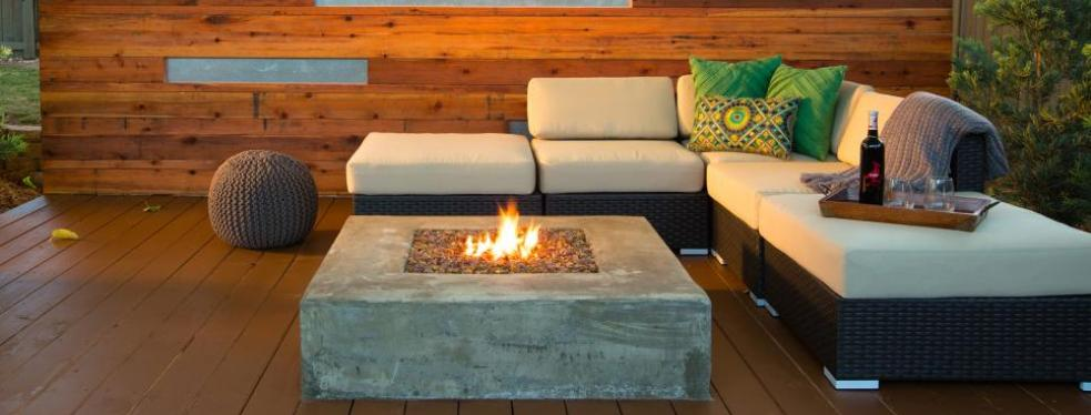 Zephyr Outdoor Living reviews | Landscape Architects at 6736 S clermont St - Centennial CO