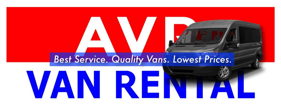 Rental Car Charlotte Nc >> Avr Van Rental Charlotte Reviews Car Rental At 4901