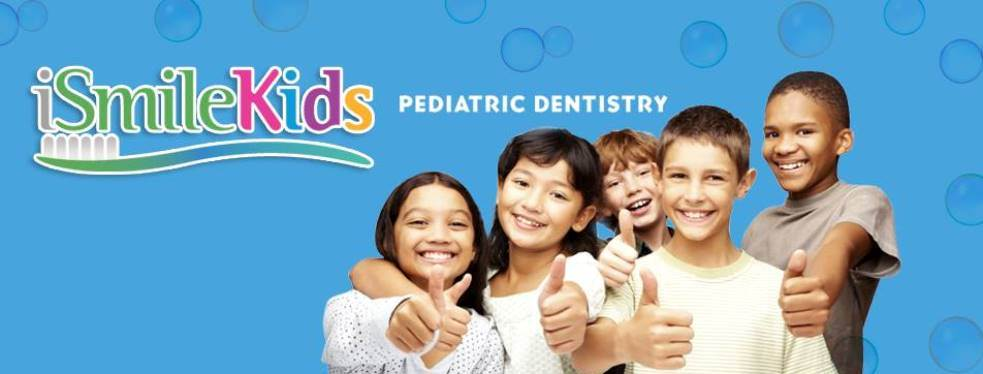 iSmileKids Pediatric Dentistry - Dr. Jacqueline Dikansky reviews | Dentists at 17th Floor - New York NY