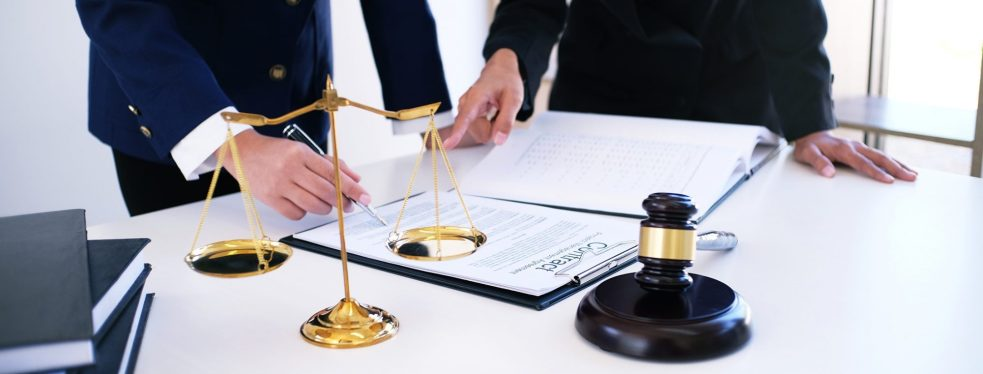Jacksonville Wills on Wheels reviews | Lawyers at 221 E Adams St - Jacksonville FL